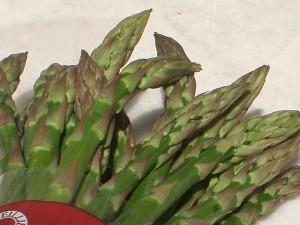 pointes-asperges-vertes