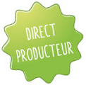 direct producteur