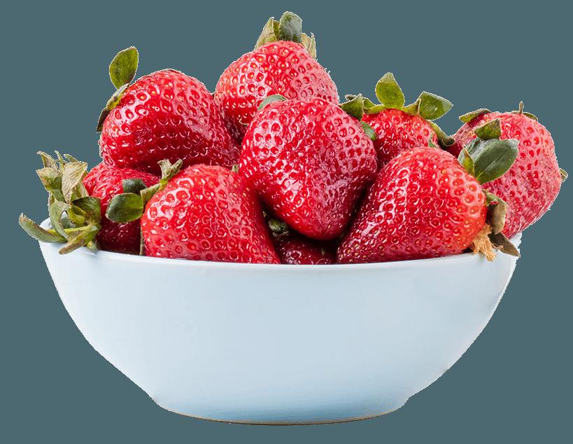 asperge-qualité-nutritionnelle